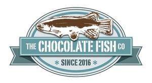 choc fish logo